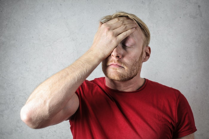 Top 5 Emotional Difficulties of People with Learning Disabilities